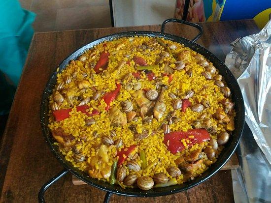 Масаррон, Испания: IMG-20170422-WA0000_large.jpg