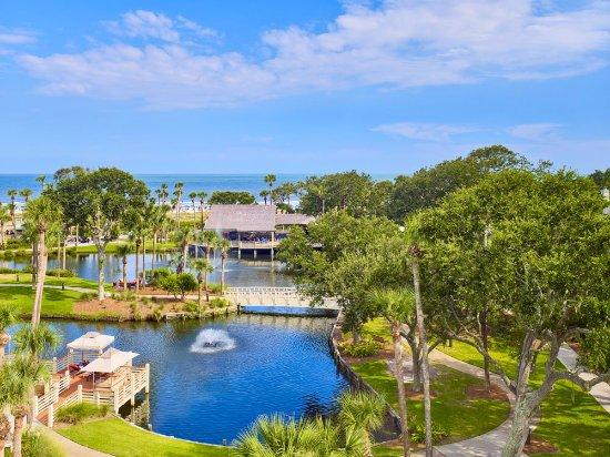 Sonesta Resort Hilton Head Island Photo