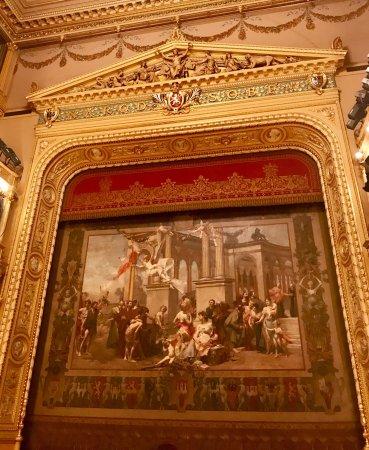 State Opera : photo0.jpg