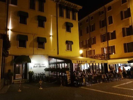 Hotel Bell'arrivo: IMG_20171017_192304_large.jpg