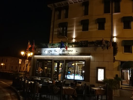 Hotel Bell'arrivo: IMG_20171017_192254_large.jpg