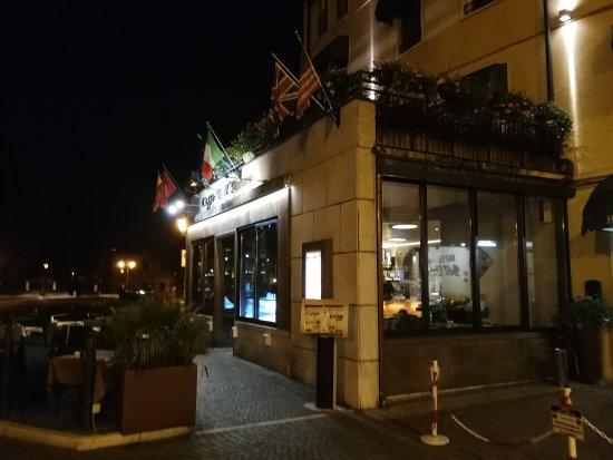 Hotel Bell'arrivo: IMG_20171017_192243_large.jpg