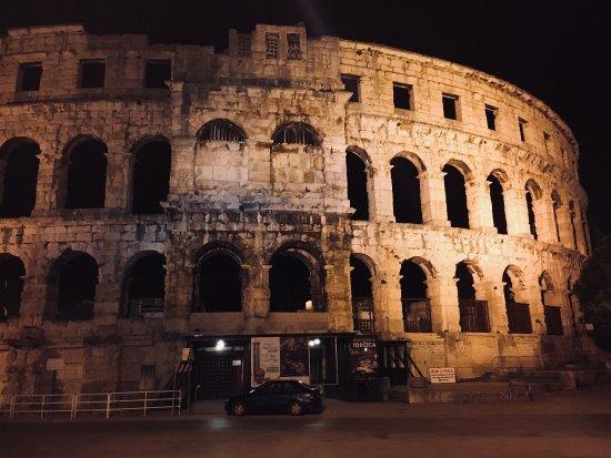 Pula Arena: photo0.jpg