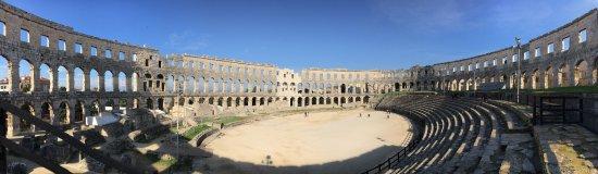 Pula Arena: photo1.jpg