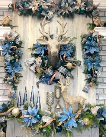 The Christmas Palace Fort Lauderdale 2019 All You Need To Know Before Go With Photos Tripadvisor