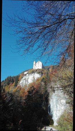 Stans, Østerrike: IMG_20171015_124933_large.jpg