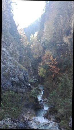 Stans, Østerrike: IMG_20171015_123054_large.jpg