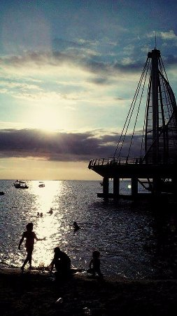 Puerto Vallarta Tours: increíbles atardeceres en puerto vallarta