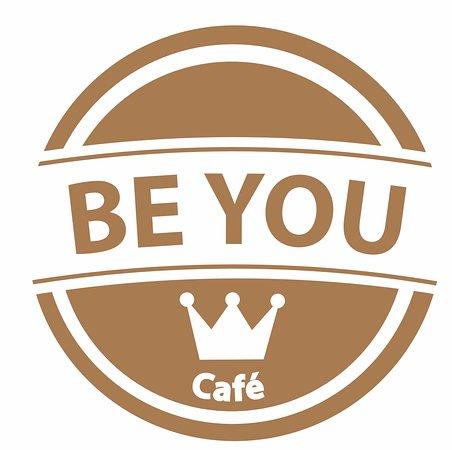 BeYou Cafe