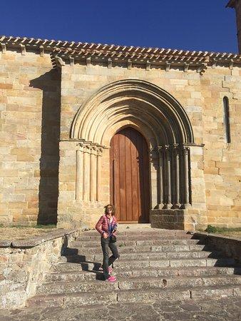 Aguilar de Campoo, Spain: photo8.jpg