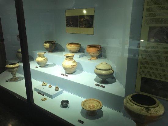Ethnography Museum: photo5.jpg