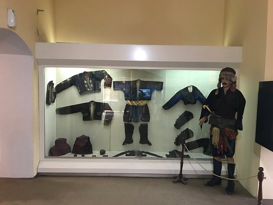 Ethnography Museum: photo8.jpg