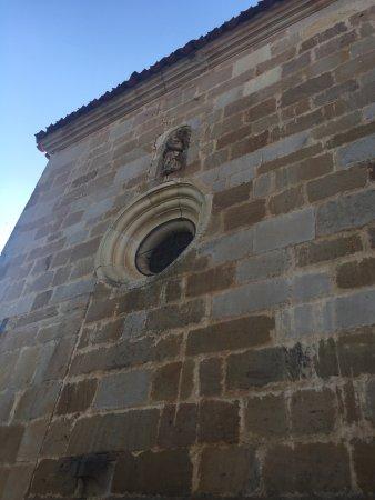 Aguilar de Campoo, Spain: photo6.jpg