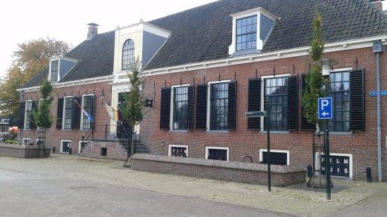 Kollum Museum