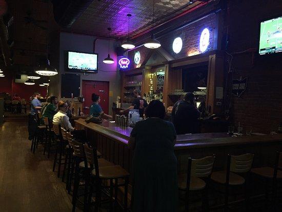 Marietta, OH: photo3.jpg