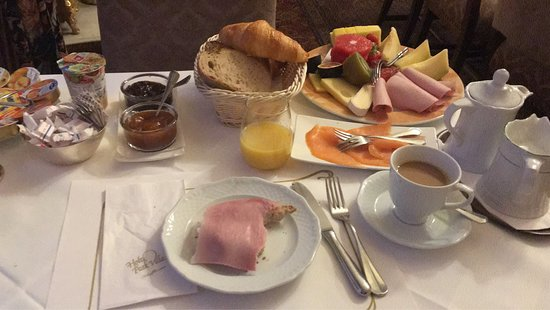 Hotel Park Villa Prices Amp Reviews Schaffhausen