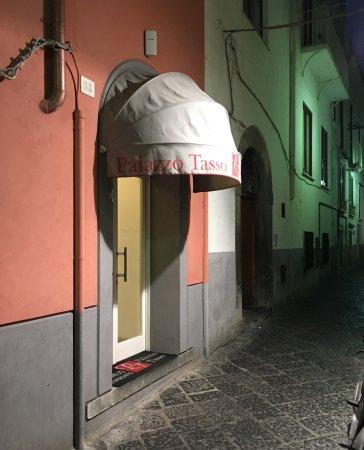 Palazzo Tasso: photo0.jpg