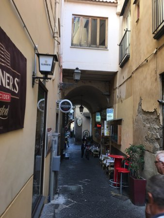 Palazzo Tasso: photo1.jpg