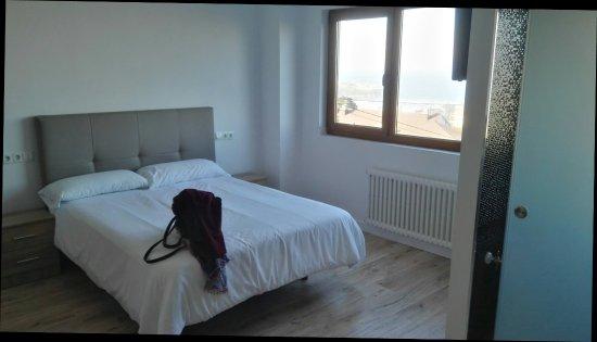 Hotel Montanes: IMG_20171012_174245_large.jpg