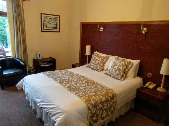 Royal Hotel : IMG_20170927_174722_large.jpg