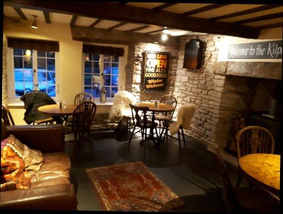 Kilpeck, UK: 20170924_192005_large.jpg