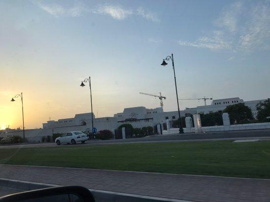 City Seasons Hotel Muscat: photo1.jpg