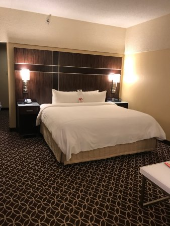 City Seasons Hotel Muscat: photo2.jpg