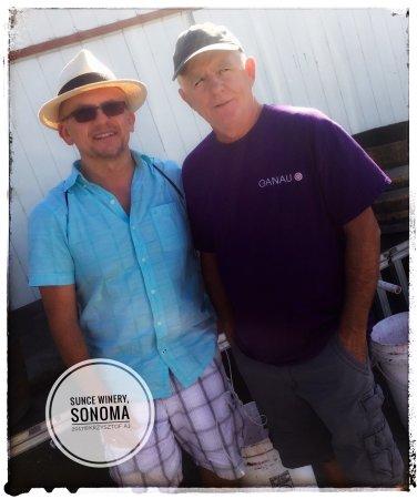 Sunce Winery: photo7.jpg