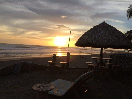 Las Penitas, Nicaragua: photo0.jpg