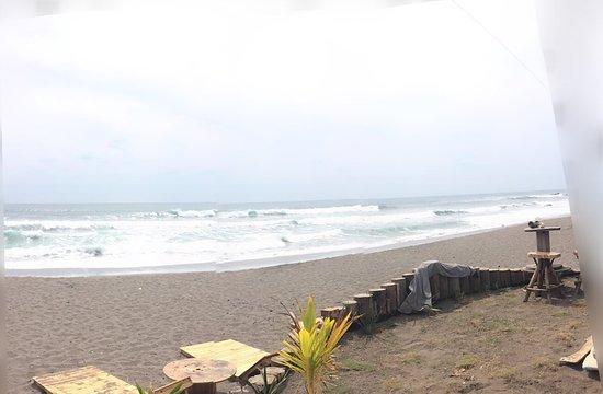 Las Penitas, Nicaragua: photo1.jpg