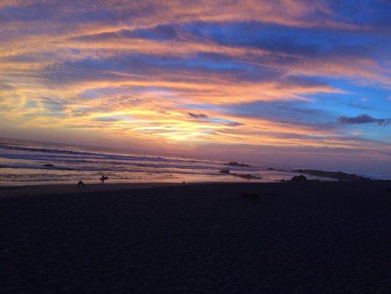Las Penitas, Nicaragua: photo2.jpg