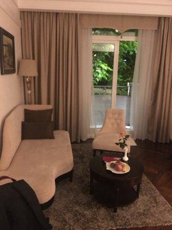 Hanoi Silk Path Hotel Tripadvisor