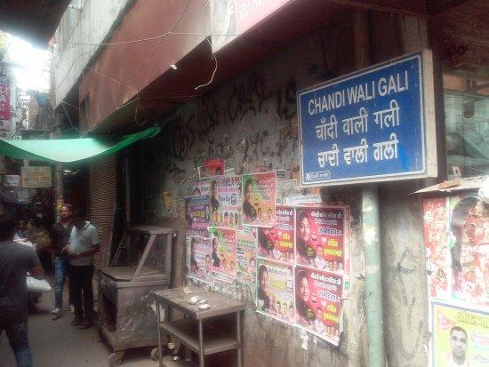 Фотография Hotel Namaskar