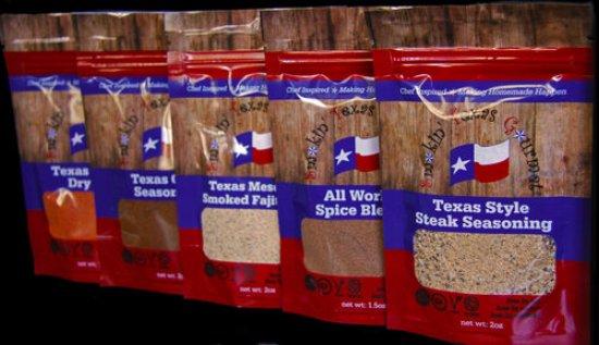 Keller, TX: Buy online @ www.redkitchenfoods.com