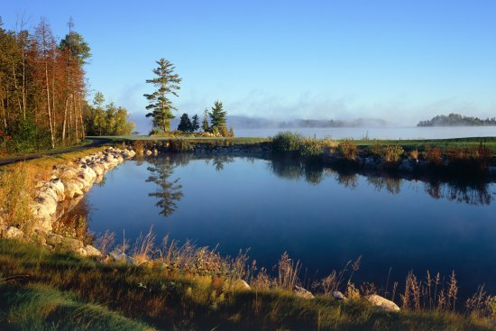 Tower, MN: The Muskellunge #13