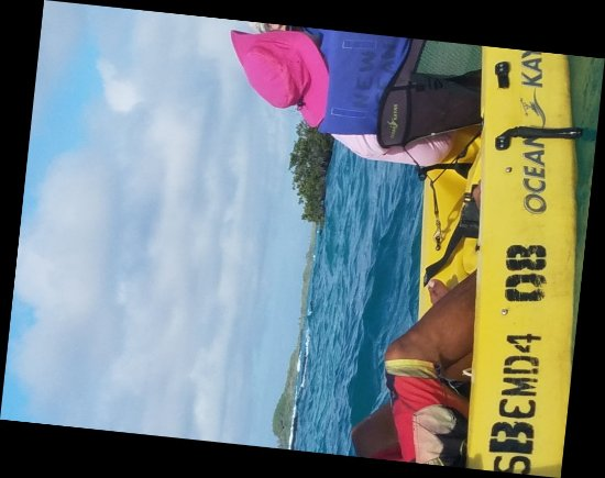 Puerto Villamil, Ecuador: 20171005_151721_large.jpg