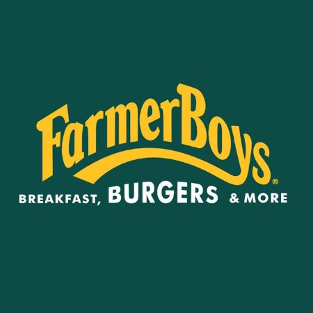 Farmer Boys: photo