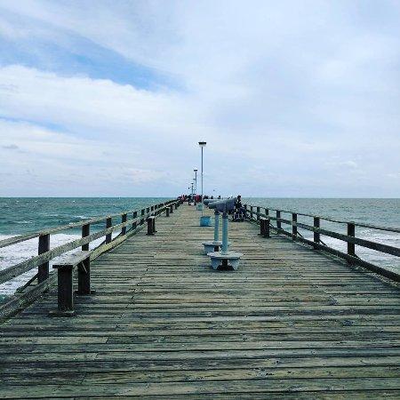 Kure Beach, NC: IMG_20171017_152746_714_large.jpg