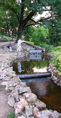 Vermanes Garden Park: Snapchat-731716986_large.jpg