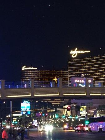 Encore At Wynn  Las Vegas: photo3.jpg