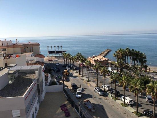 Paseo Marítimo de Torrox Costa: photo0.jpg