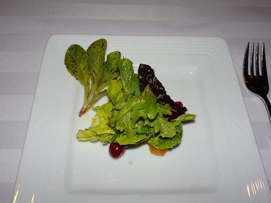 Foto de Restaurant Initiale