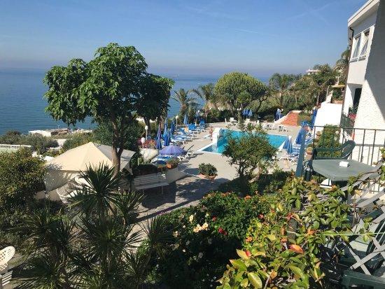 Hotel Capizzo : photo7.jpg