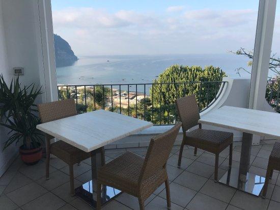 Hotel Capizzo : photo9.jpg