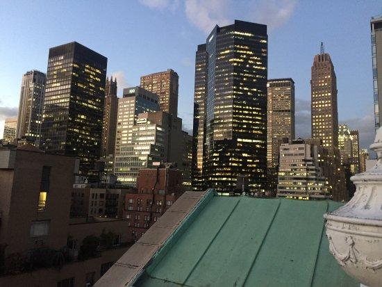Shelburne NYC–an Affinia hotel: photo2.jpg