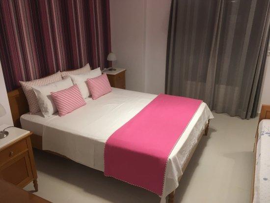 Santellini Boutique Hotel: photo2.jpg