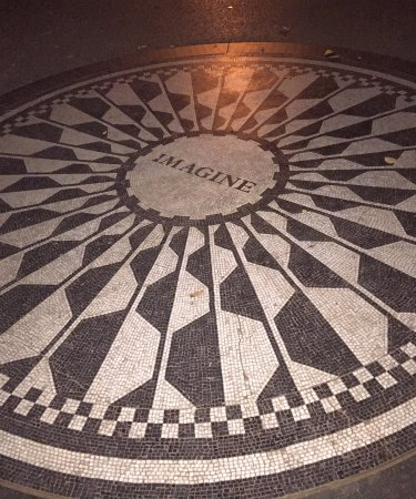 Central Park: photo2.jpg