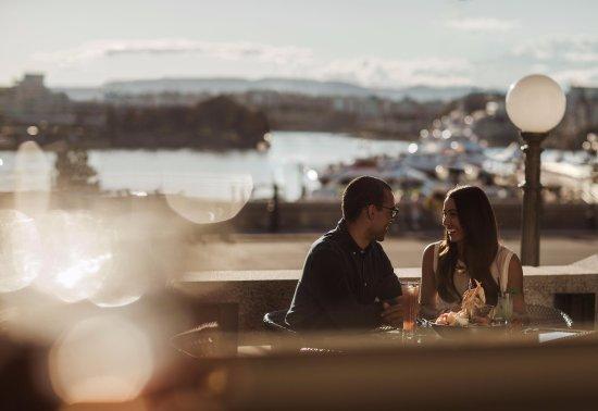 Dating website Spanje