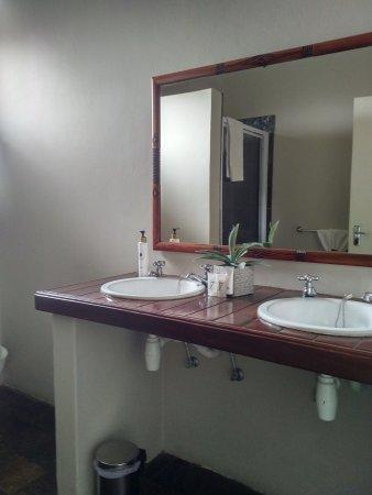 Imagen de Hilltop Guesthouse