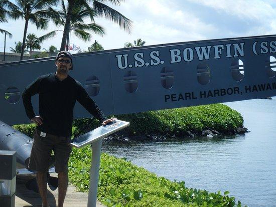 history - Picture of Pearl City, Oahu - TripAdvisor